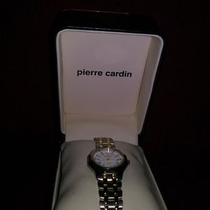 Women's Pierre Cardin Watch